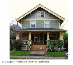 two craftsman narrow 2 craftsman house search 2nd