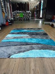 Rugs At Ikea Coffee Tables 5x7 Rug In Inches Turquoise And White Rug Ikea