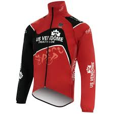 thermal cycling jacket rps customisable thermal cycling jacket
