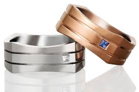 mens wedding bands sydney men s wedding rings who says they re boring