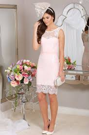 pink dress for wedding gorgeous bodycon dresses to wear at wedding if you are guest