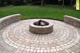 Average Price For Concrete Patio Contemporary Design Slate Stone Patio Astonishing Flagstone Patio