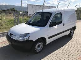 peugeot partner 2005 partner u003e peugeot u003e automobiles u003e all of macedonia search