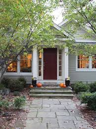 nantucket gray houzz