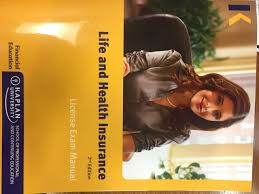 100 pdf medical insurance handbook answer key chapter 13