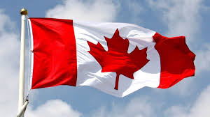 St Kitts Flag Petition Put The Canadian Flag First Change Org