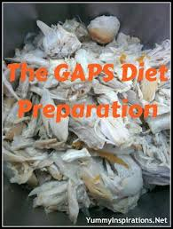 cuisine gap 62 best gaps diet side dishes images on paleo recipes