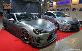 frs toyota black toyota scion fr s wallpapers high quality download free