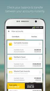 Planters Online Banking by Commonwealth Bank Internet Online Banking Sign In Login Banking