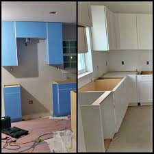 used kitchen cabinets houston kitchen cabinets for sale in houston