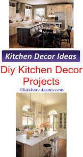 kitchen decorating ideas themes 290 best kitchen decor themes images on