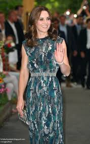 hrhduchesskate tour of germany day 2 july 20 2017 the duchess