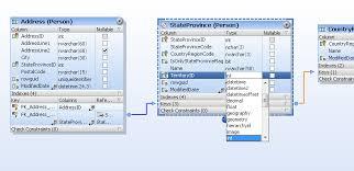 datenbank design tool zoschke databasespy