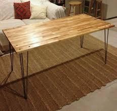Table Top Ikea Ikea Gerton Table Top Lv Condo