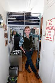 Life In A Studio Apartment by New York Tiny Apartments U2013 The Tiny Life