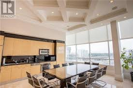 Interior Design Uph Uph U2013 1 Cordoba Drive N3884713 Ivan Real Estate Luxury