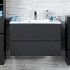 badezimmer doppelwaschbecken badezimmer waschtisch badezimmer waschtisch spiegelschrank set