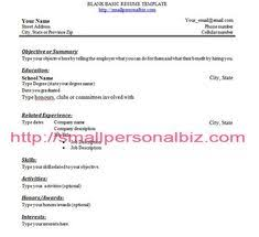free resume templates for high students with no work experience entry level lpn resume nursing exles resume pinterest