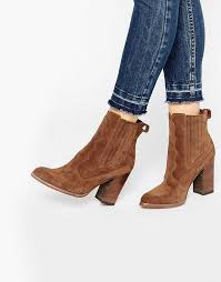 womens boots on sale canada womens shoes cheap black white shoes canada sale