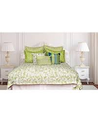 Duvet Cover Sets On Sale Spectacular Deal On Miyuki Floral Geometric Duvet Cover Set Queen