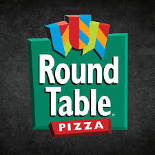 round table pizza camas wa round table pizza on twitter happy free pizza friday retweet for