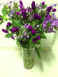 wholesale flowers near me you don t bring me flowers anymore qtkitchen