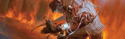 monsters giants dungeons u0026 dragons
