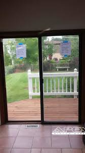 Replacement Patio Door Glass Ventolin Save Time And Costs