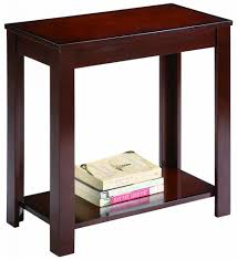 Small Table For Living Room by Small Side Chairs For Living Room Uk Centerfieldbar Com