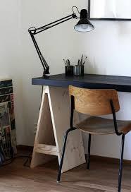 bureau style atelier inspiration bureau style industriel loft atelier frenchyfancy 8