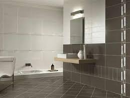 decorating u design for on tile small bathroom tile ideas 2017 for decorating u design for on tile small bathroom tile ideas 2017 for bathroom on design small