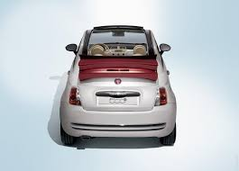 fiat 500 fiat fiat500 on a scale of 1 to 10 it u0027s a 500