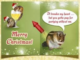 funny christmas card sayings for friends u2013 happy holidays
