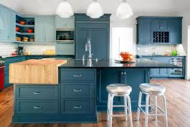 butcher block kitchen island with stools u2014 home design and decor