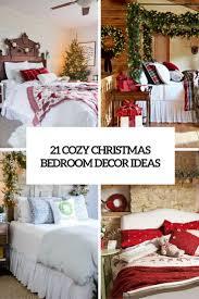 christmas christmas maxresdefault diy decorations for