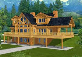 modern contemporary ranch house ranch house plans with walkout basement elegant contemporary ranch