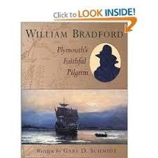 william bradford huie books read william bradford