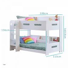 Bunk Bed With Mattress Bunk Beds Bunk Beds With Mattress And Storage Fresh Modern