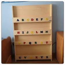 best childs bookcase 40 for your target furniture bookcases with