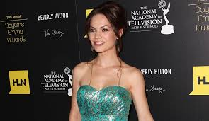 rebecca herbst leaving gh 2014 general hospital spoilers rebecca herbst contract still in limbo