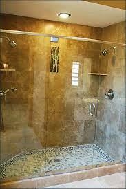 LJ Builders Tile Work - Bathroom tile work 2