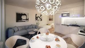 scandinavian apartment 3d model u2013 viscato