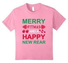 christmas fitness apparel archives best bargain health u0026 nutrition