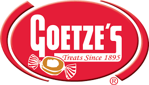 Where To Find Japanese Candy Goetze U0027s Candy Company Home