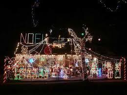 good ideas for christmas or by christmas lighting ideas good