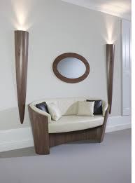 living room mirror mirror living room wall mirrors best modern living room wall