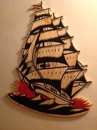 sailor tattoo images u0026 designs
