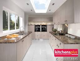 kitchens plus the north east s premier kitchen bathroom 67 best introducing island kitchens colonial kitchens images on