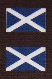 scotland ecosse scottish flag x style trouser braces mens suspenders