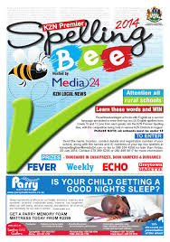 fever stanger weekly 18 jun 2014 by stanger weekly issuu